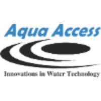 GRADUATE: Aqua Access, LLC
