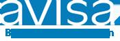 GRADUATE: Avisa Pharma™ Inc.