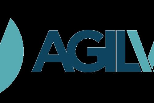 Agilvax