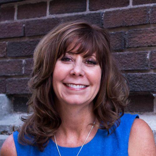 Lisa J. Adkins